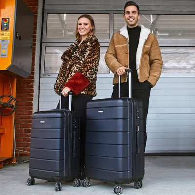 Cerruti Trolley 24