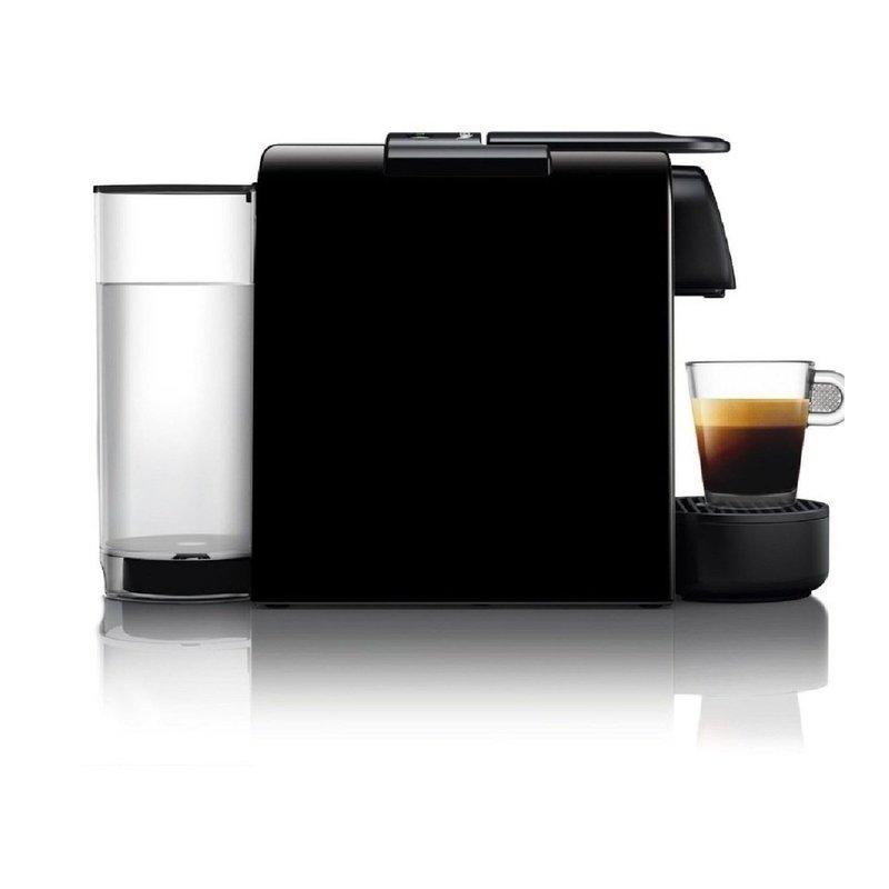 Nespresso essenza mini c30 sort metz firmajulegaver for Nespresso firma